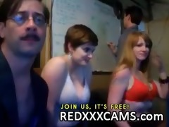 hot girl cam show 8104