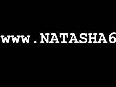 natashas beach fron games in hd