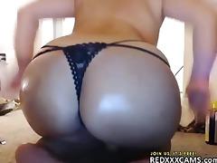camgirl livecam show 779